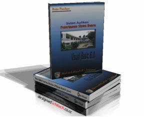 book_zuy copy